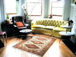 large white fur area rug rugs big for living room size of pleasant faux la