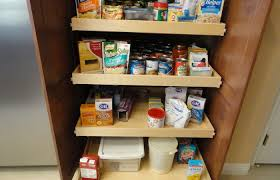 kitchen decoration medium size interesting kitchen cupboard shelf inserts also drawer corner cabinet ikea cabinet organizers