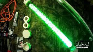 led lighting diy. Led Lighting Diy W