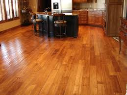 Hardwood Floors Installation Cost With How Much Does Flooring Per ... Hardwood  Floors Installation Cost With How Much Does Flooring Per Square Foot And ...