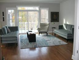 room and board furniture reviews. Room And Board Sofa Reviews Beautiful Sleeper Furniture A