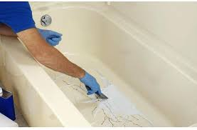 bathtub inlay repair kit bathtub floor repair kit ideas bathtub floor repair inlay kit in white