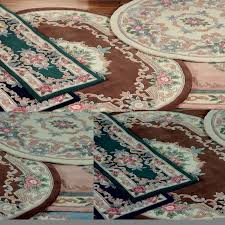 large size of 9x12 area rugs under 100 6x9 rugs area rugs 8x10 full