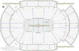 Coyote Stadium Seating Chart View Seat Best Examples Of Charts