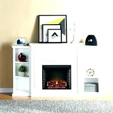 fireplace bookshelf fireplace fireplace bookshelves ideas fireplace bookshelf electric fireplace bookshelf design ideas