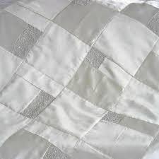 Wedding Dress Quilt, Medium 36x48 – The Patchwork Bear & 'Wedding Dress Quilt, Medium 36x48 Adamdwight.com