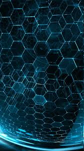But this month i thought i would share some sparkle! Best 54 Hexagon Wallpaper On Hipwallpaper Hexagon Wallpaper Droid Dna Hexagon Wallpaper And Carbon Hexagon Wallpaper