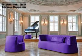 Small Picture Purple Living Room Furniture purple living room furniturepurple