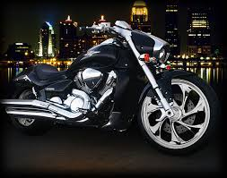 custom suzuki motorcycle parts and accessories rc components inc