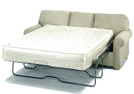 full sleeper sofa dimensions size open dimension queen bed mattress