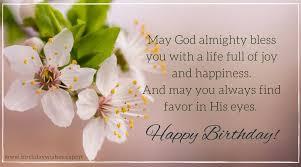 Birthday wishes male cousin ~ Birthday wishes male cousin ~ Th birthday wishes greetings
