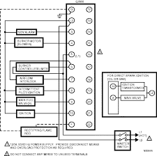 honeywell wiring diagram honeywell image wiring honeywell burner control wiring diagram honeywell image on honeywell wiring diagram