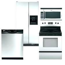 lowes samsung dryer. Samsung Dryer Heating Element Lowes Gas Appliances Dryers S Appliance Sale Washer Kitchenaid Mixer Parts P