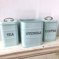 metal kitchen canisters square metal kitchen canisters ideas retro metal canister set metal kitchen canisters