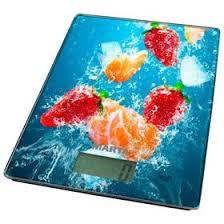 <b>Весы кухонные Marta MT-1634</b>, электронные, до 5 кг, рисунок ...