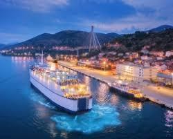 best mediterranean cruise 6 best mediterranean cruise destinations creative travel guide