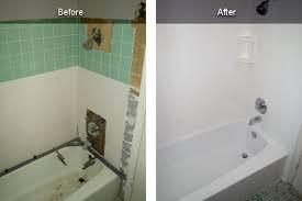 creative bath systems bathtub liners