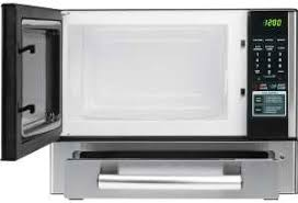 combination microwave toaster oven. Form 13164c Numismatics Combination Microwave Toaster Oven