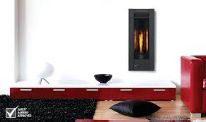 vertical electric fireplace napoleon fireplaces uk