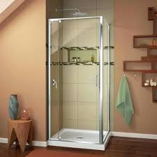 small corner shower stalls the best inch stall image collections66 corner