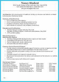 Resume. Elegant Resume Template Microsoft Word 2007: Resume Template ...