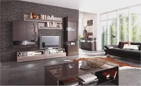 Esszimmer Wohnzimmer Ideen Das Beste Von