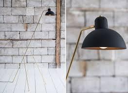 bathroomextraordinary vaulted ceiling lighting nancy. streamlined light designs by lambert u0026 fils of montreal bathroomextraordinary vaulted ceiling lighting nancy