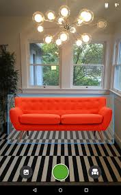 Interior Design Ideas For Home houzz interior design ideas screenshot