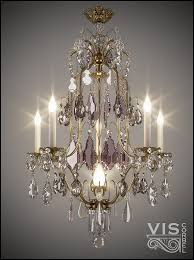 have you ever struggled with modeling a good looking chandelier in 3ds max all the crystals lights chains and other details make a huge mess and you