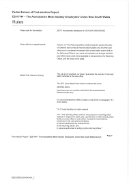 report comment bank by v       Teaching Resources   Tes