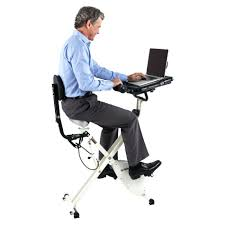 desk chairs yoga ball desk chair color exercise office reviews ility benefits fascinating fitness ball