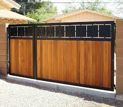 fence gate designs. Wood Gate Designs For Luxury Metal Slats Privacy Fence D