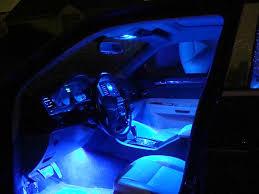interior led lighting. Led Lighting Top 10 Ideas Interior Lights Car
