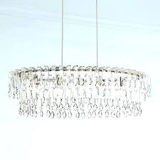 spectrum chandeliers vienna full spectrum chandeliers full spectrum clear crystal