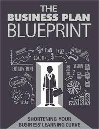 business plan blueprint ebook software for mac pc business plan blueprint screenshot