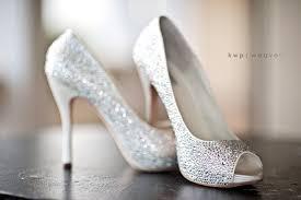 sparkly peep toe wedding heels for the wow! factor wedding shoes Wedding Shoes Glitter Heel sparkly peep toe wedding heels wedding shoes sparkly heel