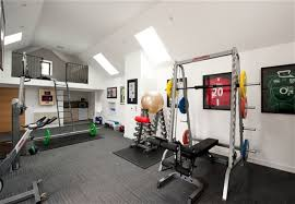 flawless 25 incredible home gym decorating ideas https freshouz