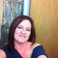 June McDermott (@nanajune27)   Twitter