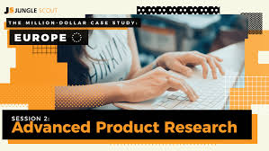 A Snapshot of Some Research Methodology Approaches     from     SlidePlayer    Steps to Create Case Studies That Really Impress Website Visitors