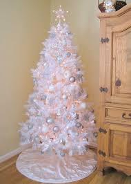 White_Christmas (21)