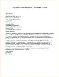 Cover Letter For Resume Medical Assistant The language of critical review Academic Skills Learning 47