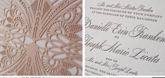 v280 our muse chateau wedding in new jersey danielle & joseph Wedding Invitation New Jersey luxury wedding invitations by ceci new york our muse chateau wedding in new jersey wedding invitation new jersey