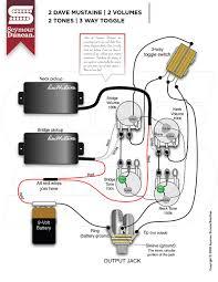bass wiring diagram 2 volume 2 tone image wiring diagram seymour duncan wiring diagrams bass wiring diagram 2 volume 2 tone seymour duncan diagram