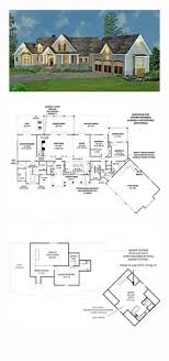 further 257 best House Plans I Like images on Pinterest   Architecture furthermore  moreover 234 best house plans images on Pinterest   House floor plans likewise  in addition Best 25  Craftsman home plans ideas on Pinterest   Craftsman homes as well 419 best Living Space images on Pinterest   Architecture  Home furthermore s   i pinimg   736x b0 be 2a b0be2a5cb640562 likewise  furthermore 139 best Future home plans for dreaming images on Pinterest besides 110 best House Plans images on Pinterest   Architecture  Home. on plan do bright and airy craftsman house 4 bedroom ranch plans