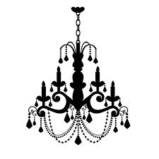full size of designs chandelier vinyl wall decal together with pink chandelier wall decal with