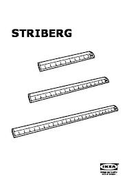 ikea strip lighting. Ikea Led Strip Light Strips Lighting