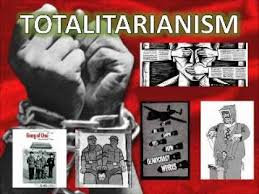 democracy vs totalitarianism wmv  totalitarianism wmv