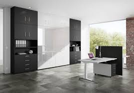 contemporary kitchen office nyc. Medium Size Of Office Furniture Augusta Ga Modern Home Designs For Sale On With Hd Resolution Contemporary Kitchen Nyc