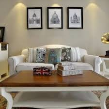 breathtaking american style living room decor styles designs modern ideas plus early american living room furniture american living room furniture