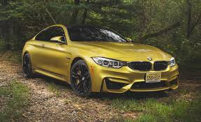 BMW Convertible 2015 bmw m4 white : 2015 BMW M4 Convertible Photos and Info | News | Car and Driver